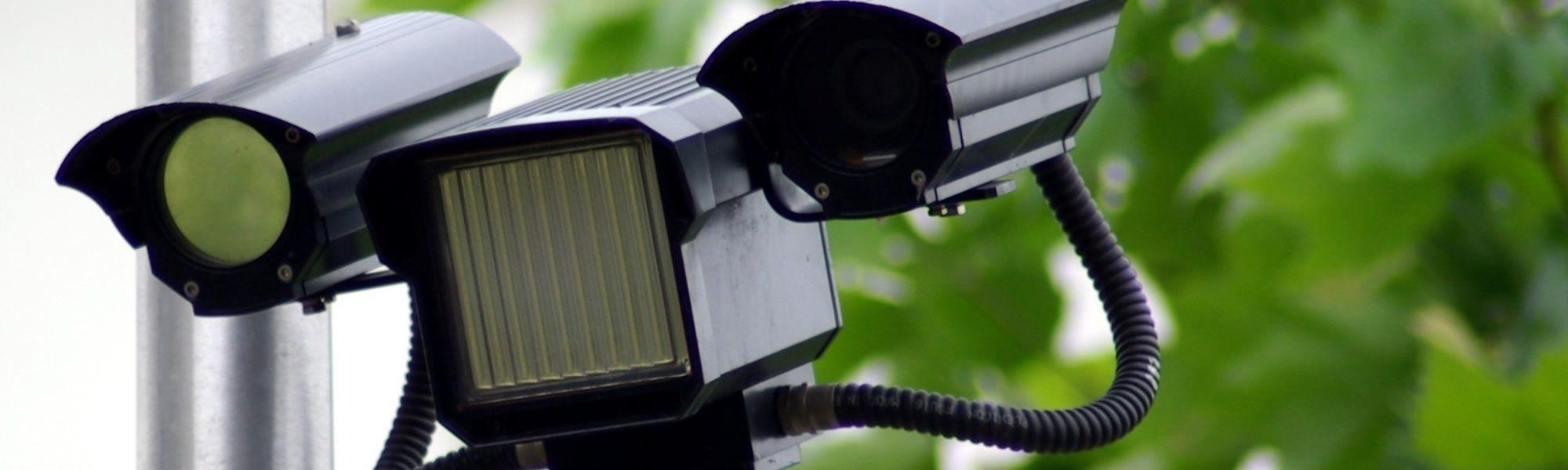 home-videosorveglianza-compressor-1